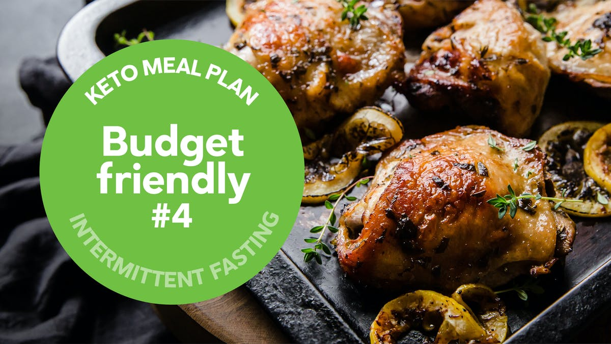 Keto-meal-plan-budget-4-