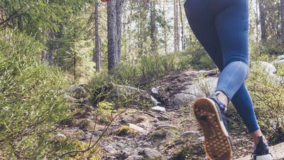 Exercise and health: what type of exercise is best for you?