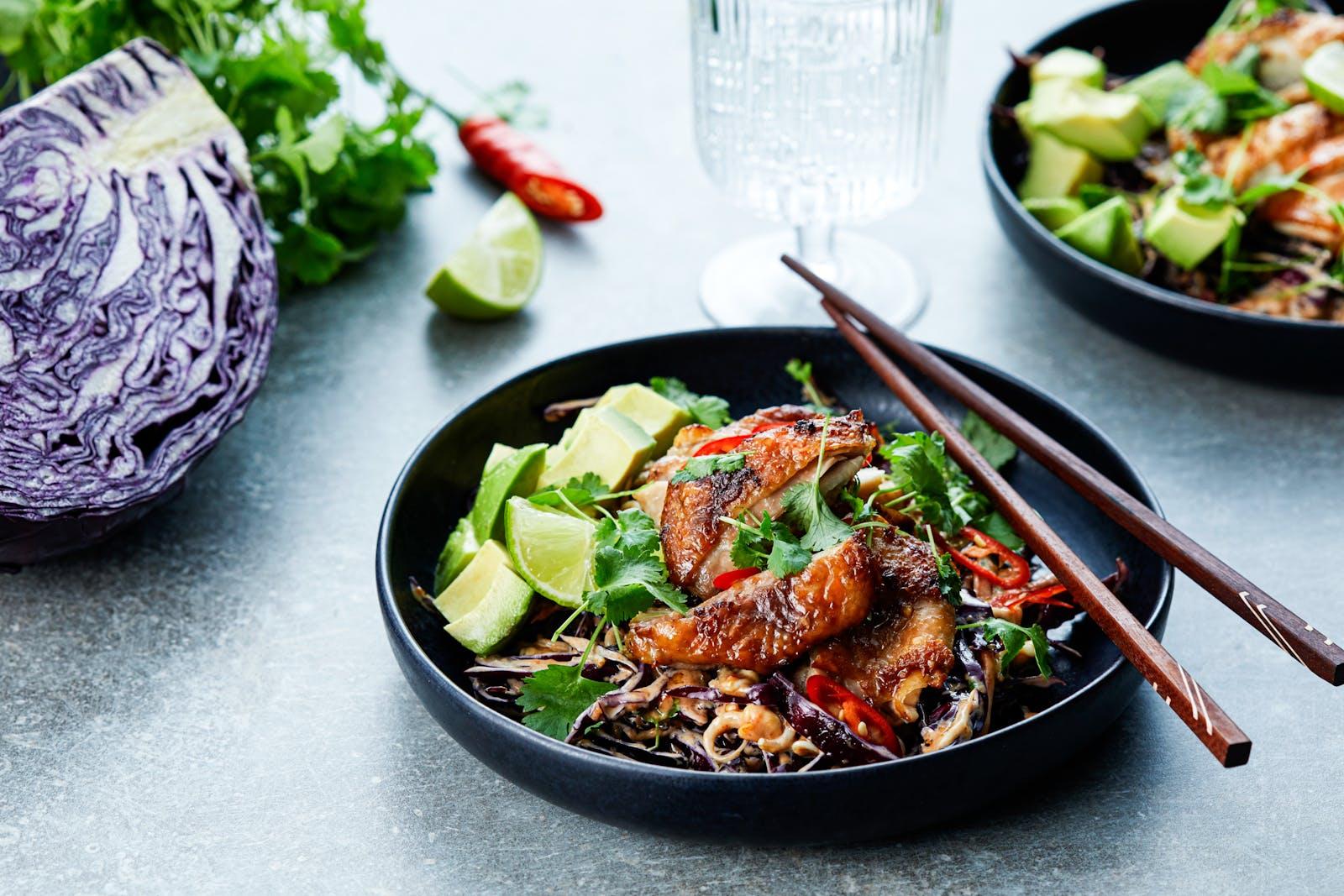 300+ Top Keto Meals – Lunch & Dinner – Diet Doctor