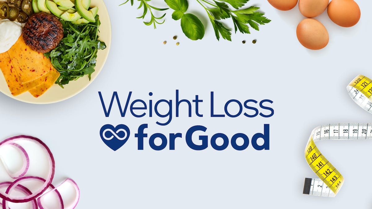 Weight Loss for Good: Analyzing hunger