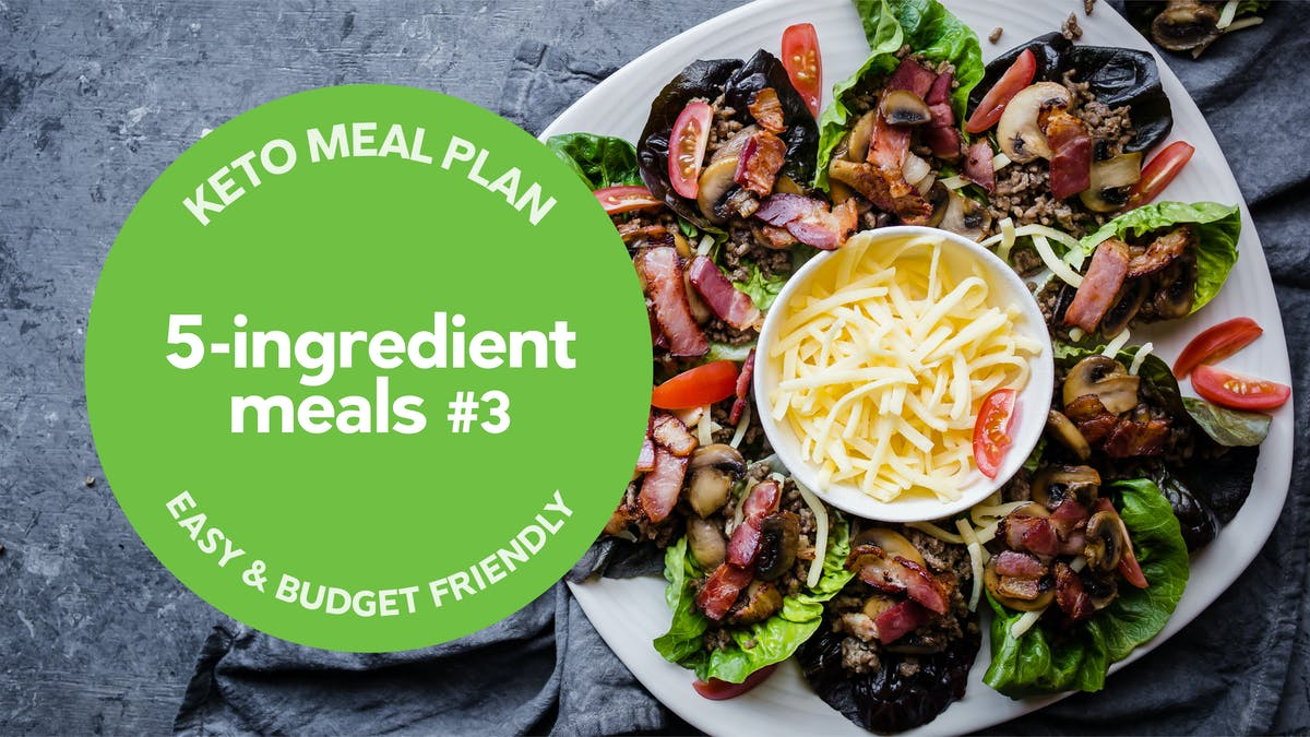 Keto-meal-plan-5-ingredient-3_16-9