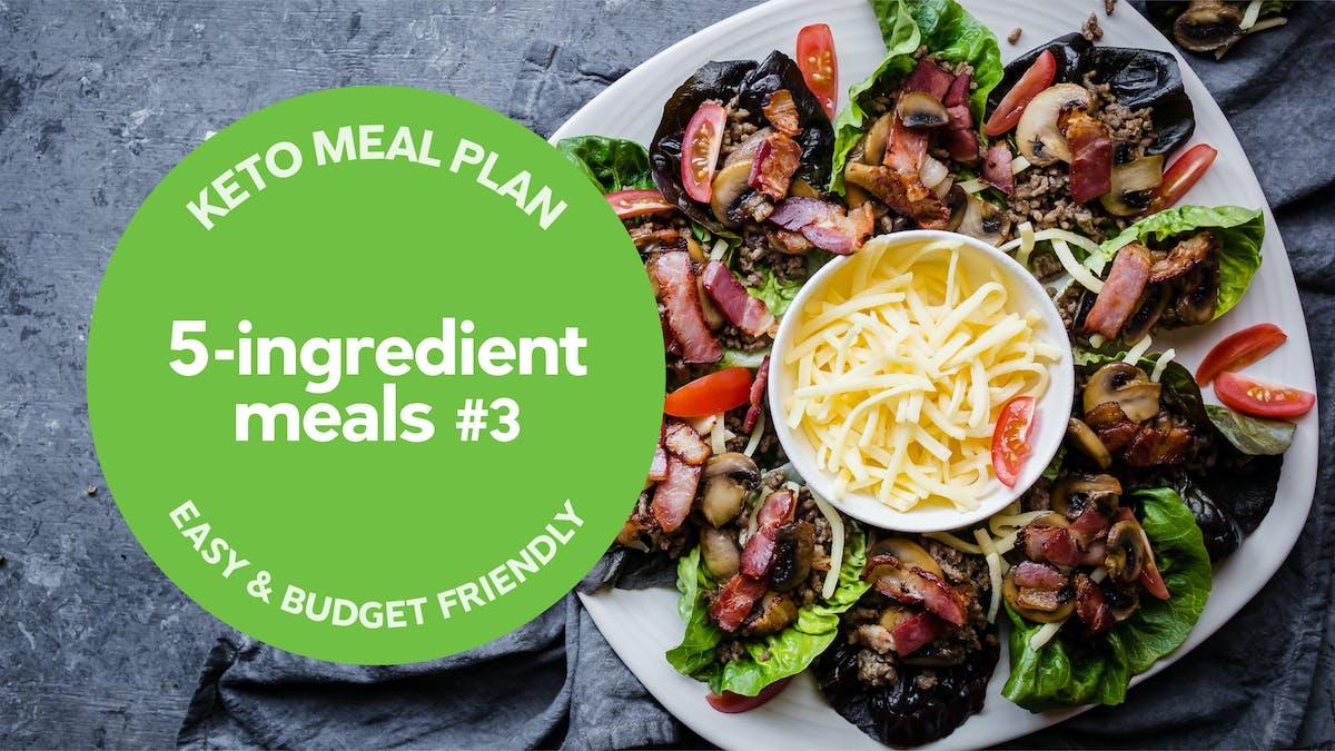 Keto-meal-plan-5-ingredient-3_16-9
