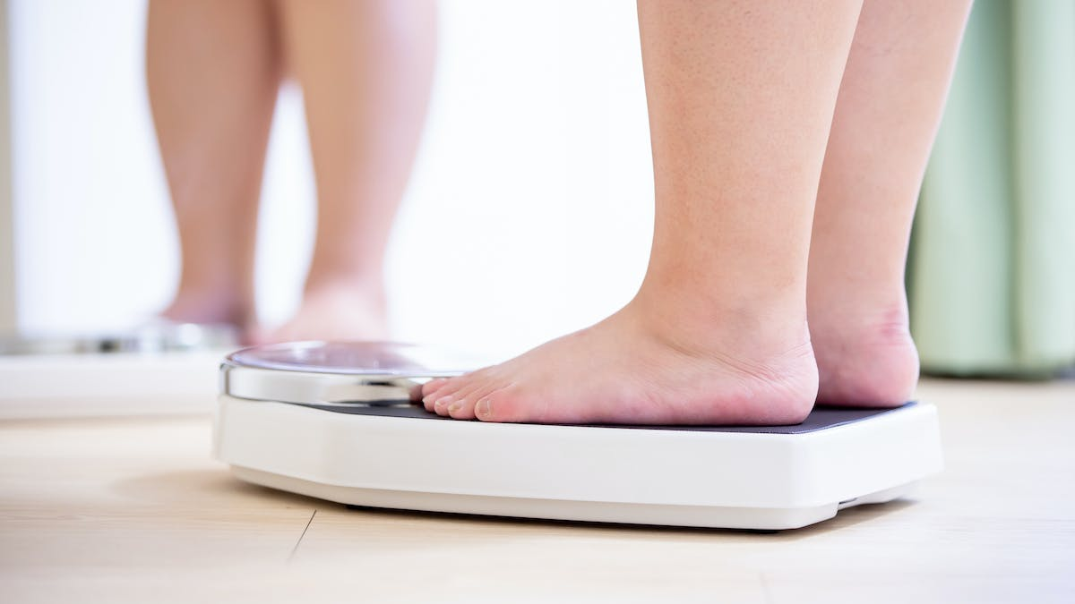 Obesity as a risk factor for coronavirus complications