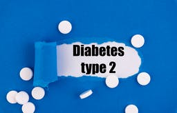 New study finds obesity is the most important risk factor for type 2 diabetes