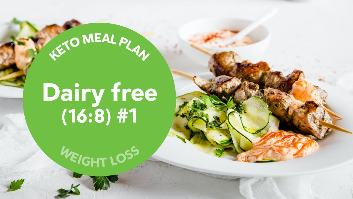 Keto-meal-plan-dairy-free-16-8-1