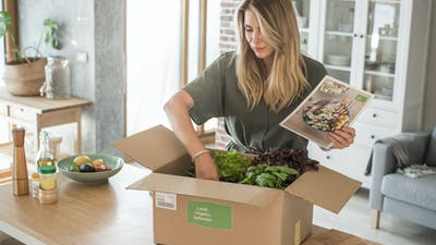 Top keto meal delivery services