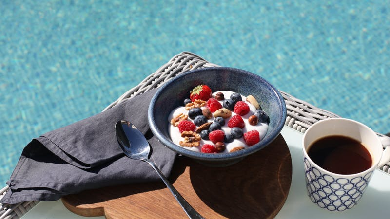 Instant-pot-coconut-yogurt-h