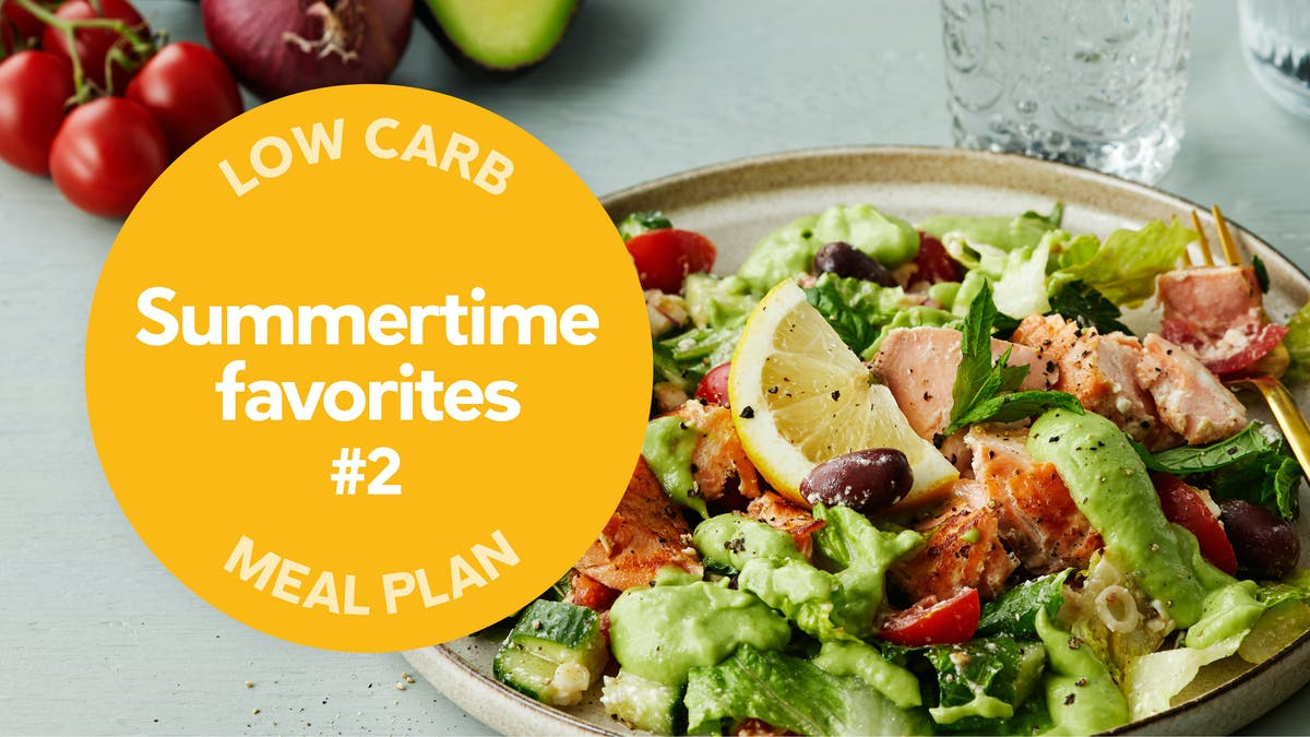 Low-carb-Meal-plan-summertime-2-