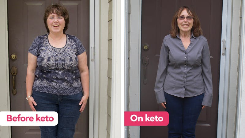 karen-before-on-keto