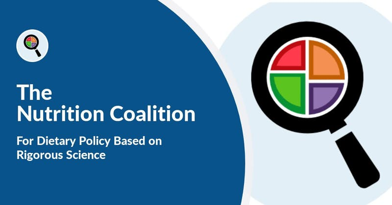 nutrition-coalition-social