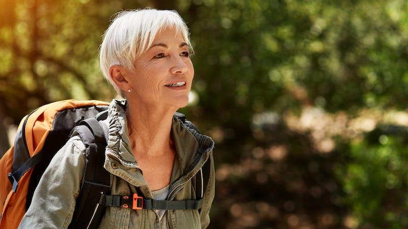 menopausal_woman