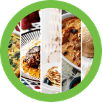 More keto meals and lunch recipes