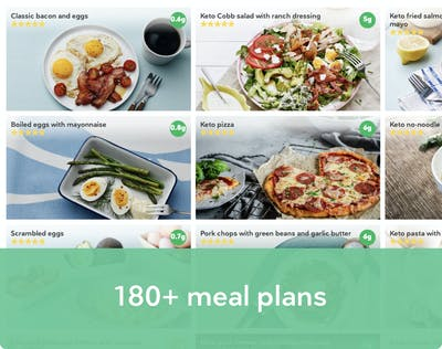4.meal-plans
