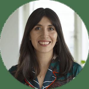 Estela López_round