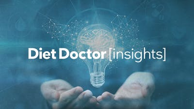 Diet Doctor Insights