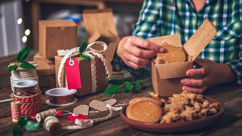 christmas-cookies-6