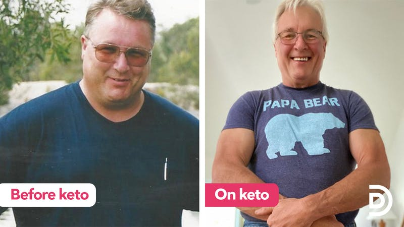 jim-before-and-on-keto