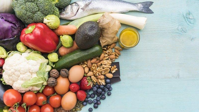 paleo-guide-foods