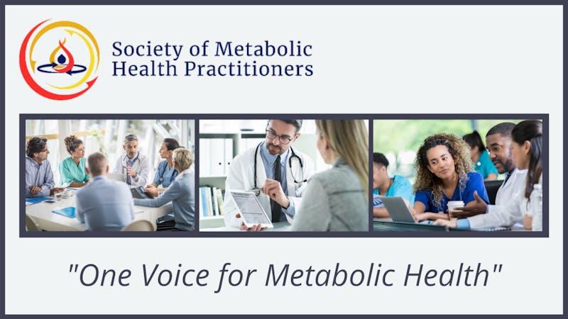 society-of-metabolic-health-pratitioners