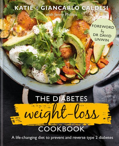the-diabetes-weight-loss-cook-book