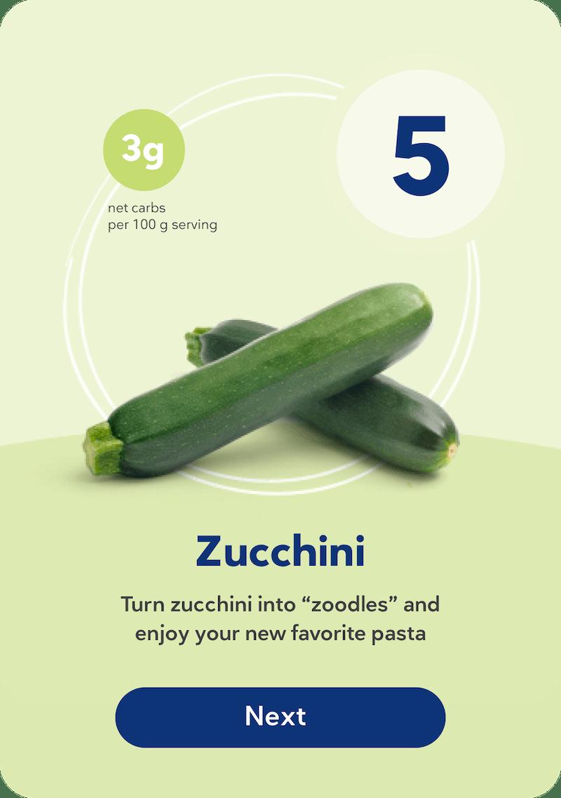 5-zucchini