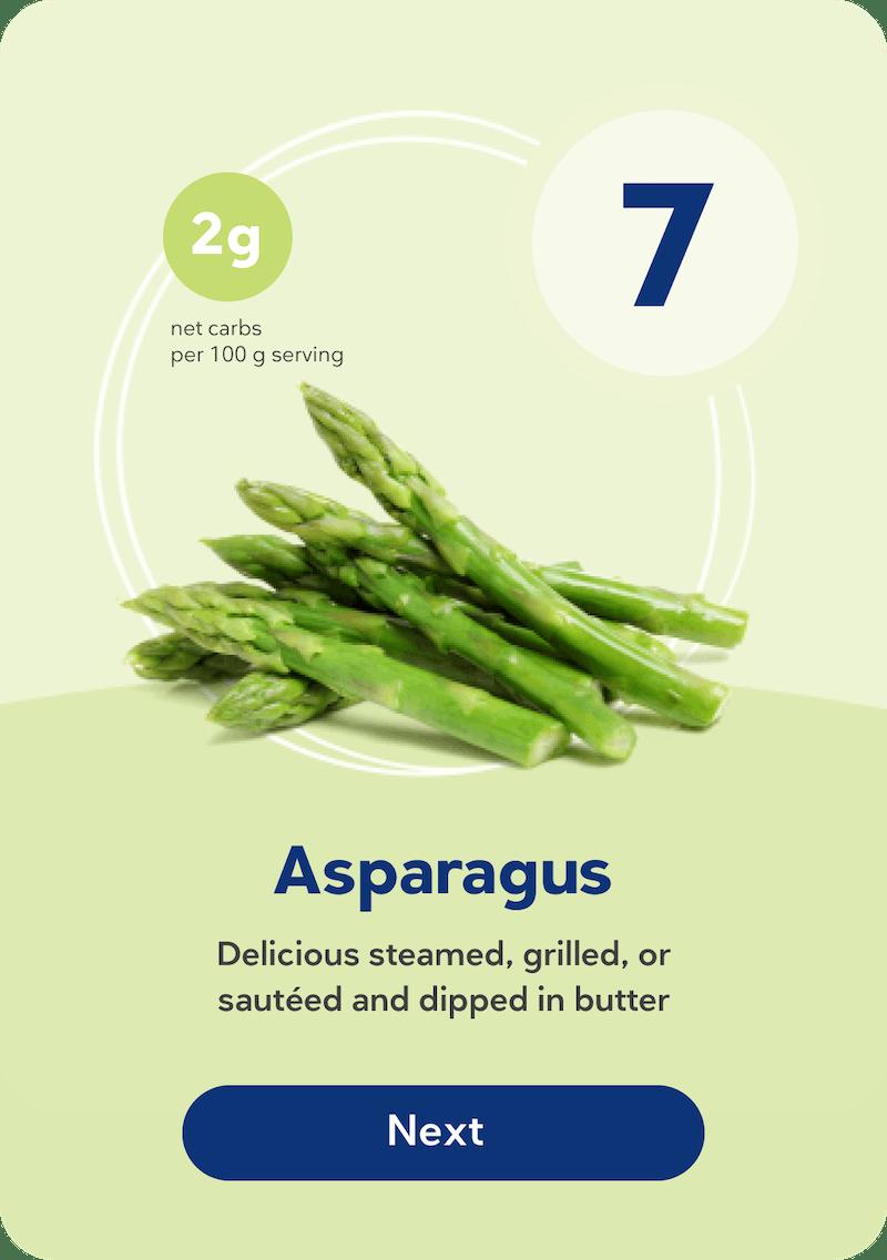 7-asparagus