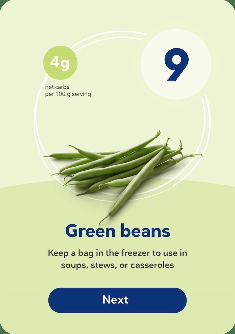 9-green-beans
