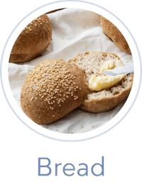 bread-thumbnail