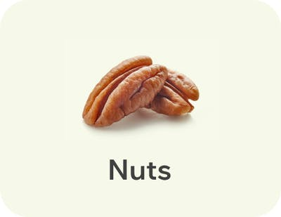 nuts-mobile