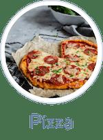 pizza-thumbnail