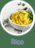 rice-thumbnail