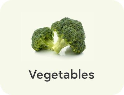 vegetables-mobile