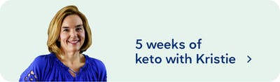 5-weeks-of-keto-with-kristie