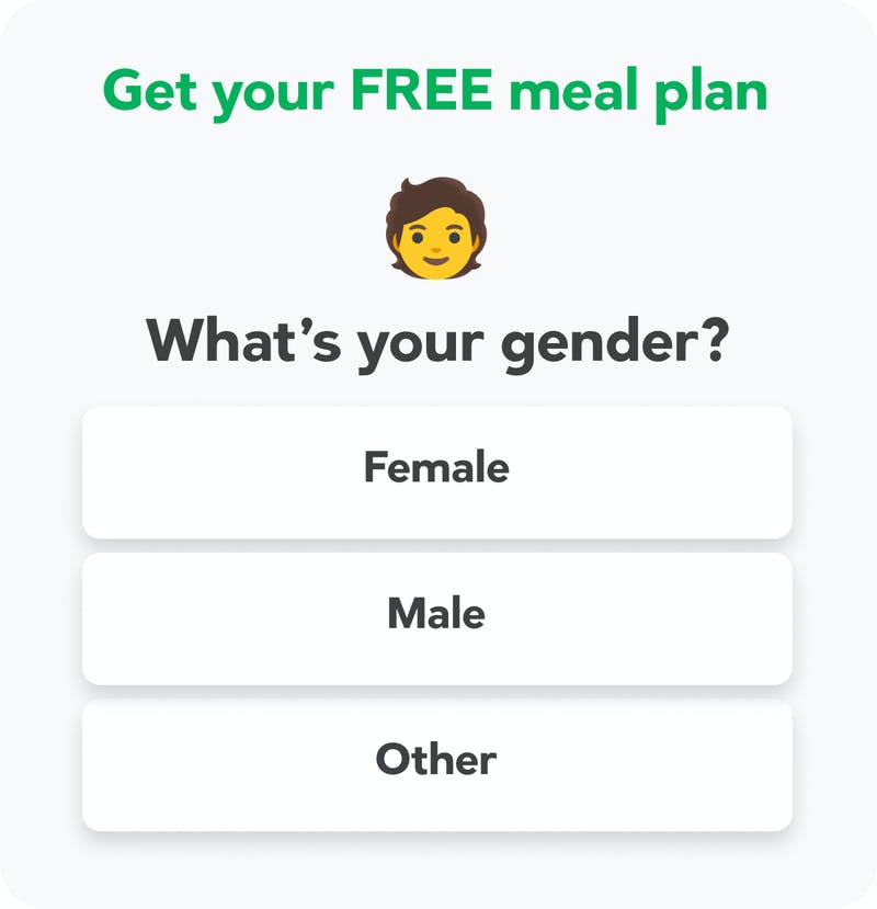 small_pmp_gender