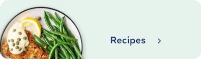 Recipes_desktop