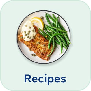 Recipes_mobile