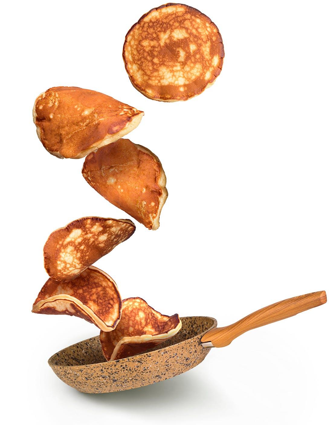 brunch-pancakes2