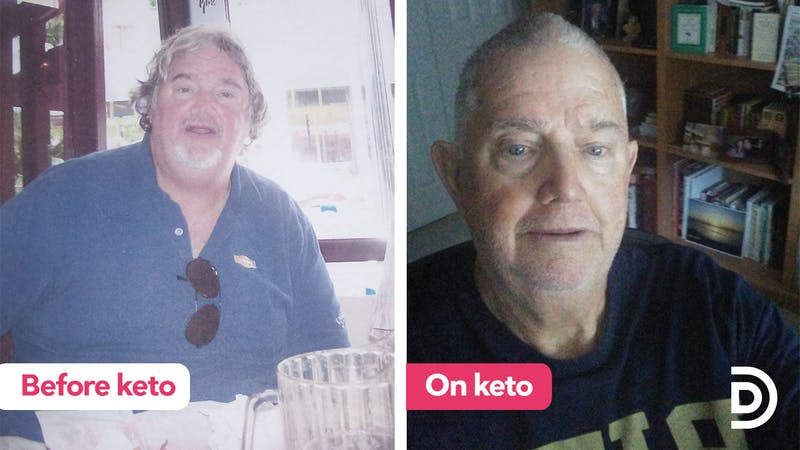 david-before-and-on-keto