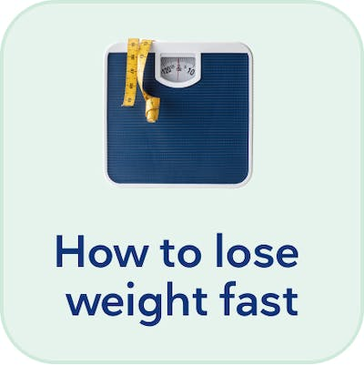 how-to-lose-weight-fast-mobile