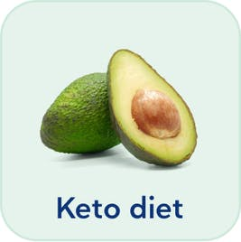 keto-diet-mobile-thumbnail-2