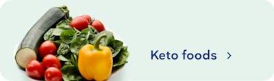 keto-foods