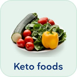 keto-foods-mobile-thumbnail-2