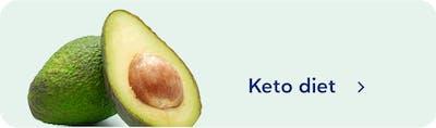 keto_diet_desktop