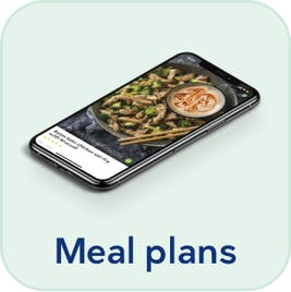 meal_plan_mobile