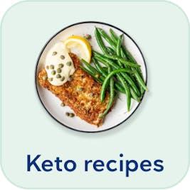 recipe_mobile