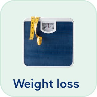 weight loss_mobile