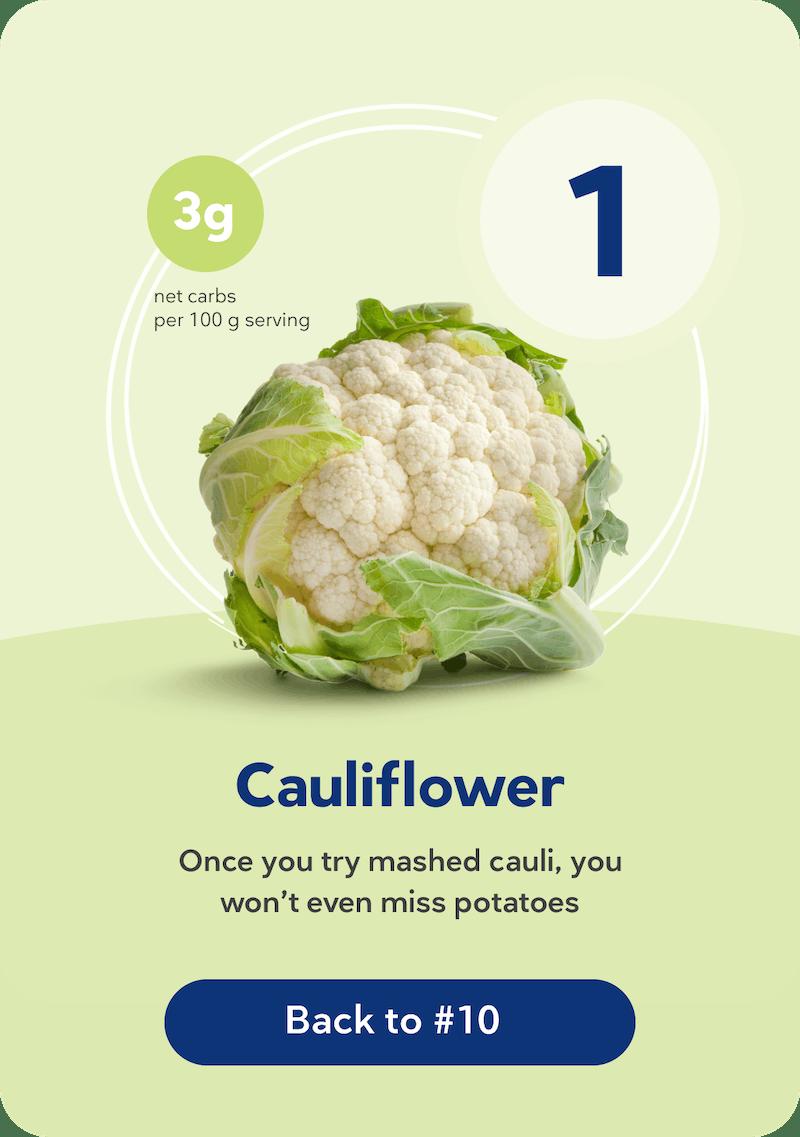 1-cauliflower-V2
