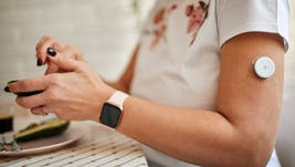 What is a CGM — and is it right for you?