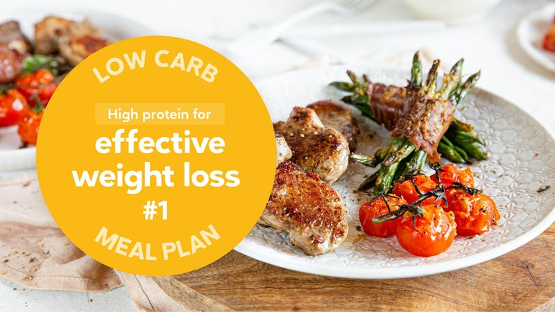 High_protein_for_effective_weight_loss_1_16x9