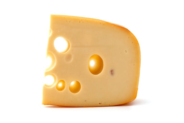 cheese-2